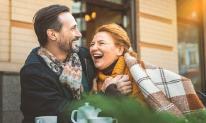 Tuổi trung niên, nếu muốn hôn nhân hòa thuận hạnh phúc thì bớt làm ngay những việc này