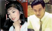Ngoài Trương Quốc Vinh có 2 ngôi sao nổi tiếng Hong Kong cũng tự tử khi còn trẻ, biết tất cả họ có nghĩa là bạn đã già!