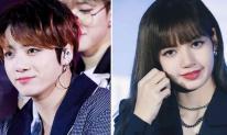 Top 15 kênh YouTube của các nhóm nhạc K-Pop gen 3 được đăng ký nhiều nhất