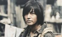 Chán đóng vai con nhà giàu, Lee Min Ho quyết làm trai nghèo lấy nước mắt khán giả?