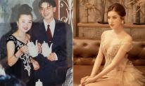 Mẹ ruột giục khéo chuyện lấy chồng, Á hậu Huyền My có câu trả lời khiến phụ huynh 'lo càng thêm lo'