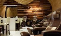 Images Luxury Nail Lounge xếp hạng 24 trong số những  công ty hàng đầu ở Los Angeles
