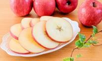 Thay đổi cách ăn táo có thể có thêm 3 lợi ích mà nhiều bậc cha mẹ vẫn chưa biết