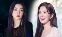 'Liên hoàn phốt' của nữ thần 'vượt mặt Song Hye Kyo' leo Top tìm kiếm: Phía sau gương mặt thiên thần là nhân cách méo mó?