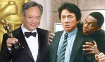 Đạo diễn đạt Oscar chê phim Thành Long, Lý Liên Kiệt là 'phần bát nháo nhất' của văn hóa