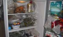 Hầu hết các bà nội trợ đều cất giữ những thực phẩm không nên bỏ vào tủ lạnh, ăn vào sẽ gây hại rất nhiều