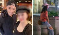 Xôn xao hình ảnh Hoắc Kiến Hoa vui vẻ chụp ảnh với fan nữ ngay sau đêm cãi nhau 'nảy lửa' khiến Lâm Tâm Như bật khóc