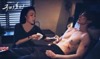 Mê trai đẳng cấp như Diệu Nhi: Khoe ảnh cùng Lee Dong Wook cởi trần nóng bỏng, còn gọi chồng xưng vợ