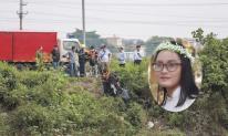 Nữ sinh Học viện Ngân hàng bị sát hại: 'Em ấy là cô học trò ngoan giỏi, chưa bao giờ phải làm người khác suy nghĩ'