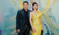 Mạng xã hội truyền nhau quyết định ly hôn chính thức của Lệ Quyên và chồng đại gia
