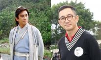 Trương Vô Kỵ kinh điển nhất màn ảnh: Bị ép đóng phim cấp ba, 2 lần ly hôn, giờ đây sống phụ thuộc vào con gái