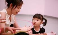 """Trước 6 tuổi, trẻ có ba """"thời kỳ quan trọng"""" phát triển trí não, cha mẹ nên nắm bắt kịp thời những điểm mấu chốt"""