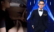 CEO Tống Đông Khuê khóa trang cá nhân sau khi bị chỉ trích vừa lái xe vừa đặt tay lên đùi bạn gái và hàng loạt tin đồn bị bung ra