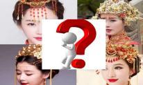 Bài kiểm tra tâm lý: 4 chiếc mũ phượng hoàng, bạn muốn đội chiếc nào? Để xem bạn phù hợp với mẫu người yêu nào?
