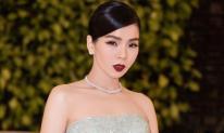 Hậu ly hôn, Lệ Quyên khuyên phụ nữ: 'Không bao giờ cố gắng chèo kéo níu giữ hay van nài tình cảm'