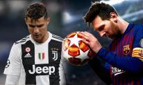 Ronaldo, Messi và Pele nói gì về cái chết của huyền thoại Maradona