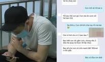 Từng chia tay vì bị 'cắm sừng', chàng trai khó xử khi bố bạn gái cũ hứa 'nếu quay lại sẽ cho mảnh đất 100 mét ở Hà Nội'