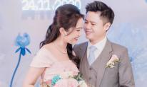 Thiếu gia Phan Thành chính thức công khai rõ mặt vợ sắp cưới, Cường Đô la vào để lại bình luận gây chú ý