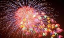 Người dân được sử dụng pháo hoa trong dịp Tết, đám cưới, sinh nhật từ 11/1/2021