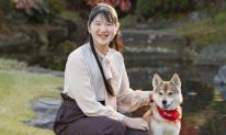 Con gái duy nhất của Nhật hoàng đón sinh nhật lần thứ 19 với một loạt ảnh mới được công bố