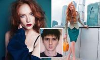 Người mẫu tạp chí lừng danh Vogue đâm chết chồng vì 'dẫn gái về nhà'