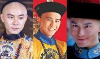 Vi Tiểu Bảo của Lộc Đỉnh Ký: 'Đẹp' nhất là Huỳnh Hiểu Minh, 'hài' nhất chính là Châu Tinh Trì