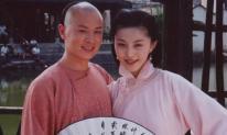 Từ chối sự theo đuổi của Phạm Băng Băng, anh ra mắt 27 năm không dính scandal và hiện đang sống hạnh phúc với người vợ y tá