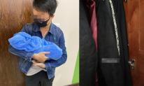 Sinh mổ 2 con gái, vợ vẫn quyết định mang bầu con trai và cái kết khiến chồng hối hận cả đời