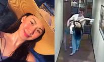 Á hậu Philippines tử vong trong khách sạn: Cảnh sát công bố kết luận khám nghiệm tử thi