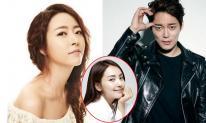 Vừa công bố kết hôn với nữ ca sĩ hơn 5 tuổi, Jeon Seung Bin bị vợ cũ bóc phốt ngoại tình, vội vã cưới sau vài tháng chia tay