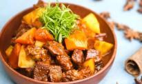 3 loại 'vua rau củ' nhất định phải ăn trong mùa đông, bổ tỳ, phổi và dạ dày nhất!