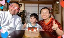 Hậu chuyển về nhà mới, Quỳnh Trần JP tiết lộ lục đục suốt ngày với chồng, bóng gió về việc làm 'mẹ đơn thân'