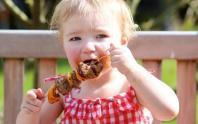 3 loại gia vị khủng khiếp hơn cả muối và đường, trẻ con ăn nhiều hàng ngày, cẩn thận không cao lớn, hại lá lách và dạ dày