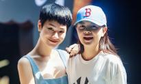 Phạm Quỳnh Anh và Trà My Idol - Nhan sắc hai bà mẹ 2 con bị thời gian 'lãng quên'?