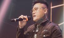 Vũ Duy Khánh bức xúc khi bị người dưng bịa chuyện cho tiền làm liveshow: 'Không có chuyện tôi phải nịnh bợ ai để lấy quan hệ'
