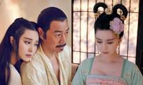 Võ Tắc Thiên hầu hạ Đường Thái Tông 11 năm nhưng không sinh được đứa con nào là vì nguyên nhân gì?