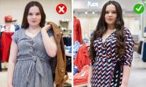 7 lời khuyên từ một stylist chuyên nghiệp giúp bạn trông thon gọn hơn khi mặc đồ