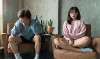 Cô gái muốn ly dị vì thường xuyên bị chồng nói xấu: 'Vợ tôi lười tắm, chân hôi'