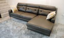 5 mẫu ghế sofa góc L đẹp giá rẻ bán chạy nhất hiện nay