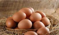 Trứng rất ngon, nhưng có một điều cấm kỵ lớn trong việc ăn trứng, bạn có biết?