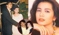 'Marilyn Monroe Hồng Kông' Chung Sở Hồng: Từ chối tình cảm của nhiều người đàn ông giàu có, chấp nhận sống góa bụa suốt 13 năm mà không tái hôn