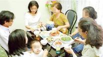Kết hôn khi chưa tìm hiểu kỹ, cô gái sốc nặng vì chồng phải lo cho bố mẹ lẫn chị gái và 4 đứa cháu