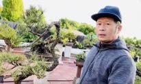 Bằng Kiều đi diễn ở Việt Nam, nhà ở Mỹ bị trộm đột nhập lấy cắp tài sản giá trị