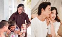 Phản ứng bất ngờ của Nam Em hậu tan vỡ tình cảm với Lãnh Thanh: 'Mạnh mẽ lên nào'