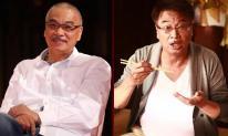 Ngô Mạnh Đạt từ khi phát hiện ung thư gan đến chết chưa đến 3 tháng, trong Cbiz có tới 7 nghệ sĩ cũng vì ung thư gan mà qua đời