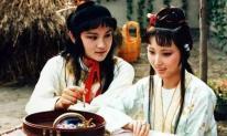 Trong thời Trung Hoa cổ đại, hầu hết anh em họ đều kết hôn với nhau nhưng tại sao rất ít trẻ em sinh ra bị thiểu năng trí tuệ?
