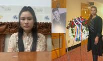 Bị chị Vân Quang Long chỉ trích, Linh Lan 'phản đòn': 'Chị đã sống tốt chưa mà đi phán xét người khác'