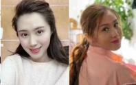 Nữ diễn viên 24 tuổi bị giết và 'hãm hiếp' khi đi gội đầu, sau đó còn bị tạt axit đến biến dạng, dù chỉ còn hai tháng nữa là đám cưới