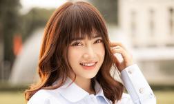 Nhã Phương đích thị là 'Song Hye Kyo phiên bản Việt' trong bộ ảnh kể về thanh xuân của chính mình