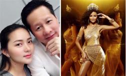 Sao Việt 6/12/2019: Phan Như Thảo doạ sẽ khóc vì chồng không trét kem lên bàn chải; H'Hen Niê trải lòng khi sắp trao vương miện cho người kế nhiệm